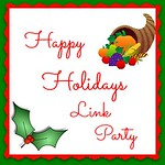 holiday-hop-button