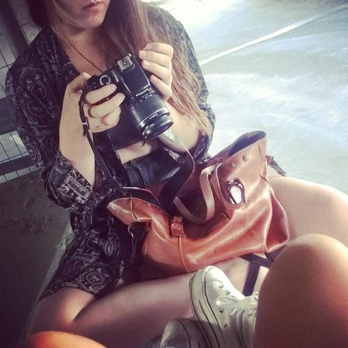InstagramCapture_6a3c0c9d-1d7d-4c5c-a12b-e3bd5747023a_jpg