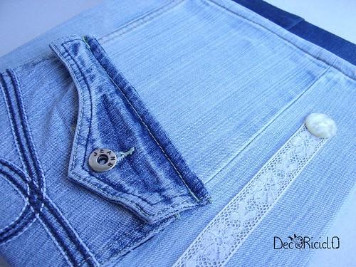 quadernone ad anelli con jeans 3