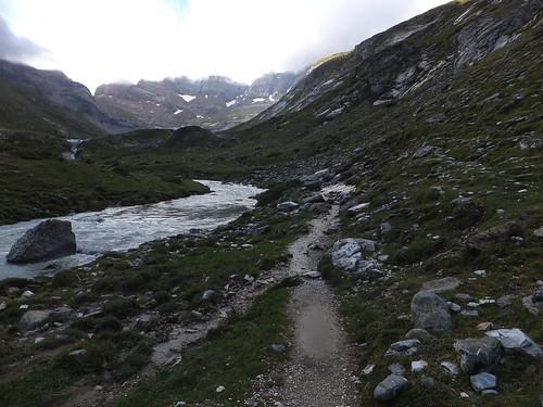 Lac d\'Estaubé -2- 120