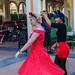 2014-09-12-Disneyland-Dapper-Day-74