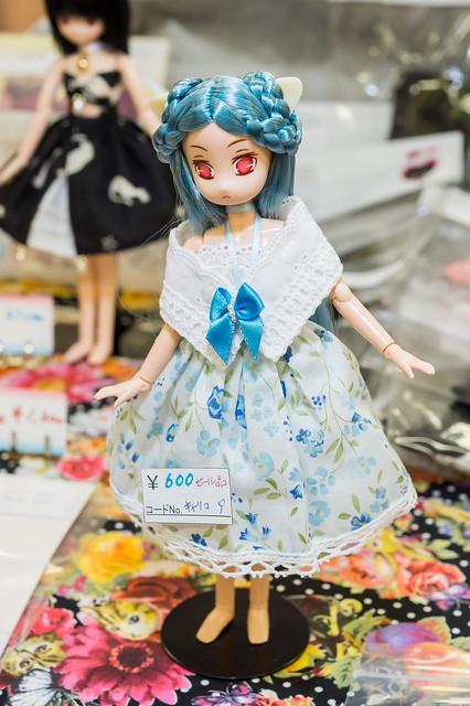 DollShow41-2936-DSC_2923