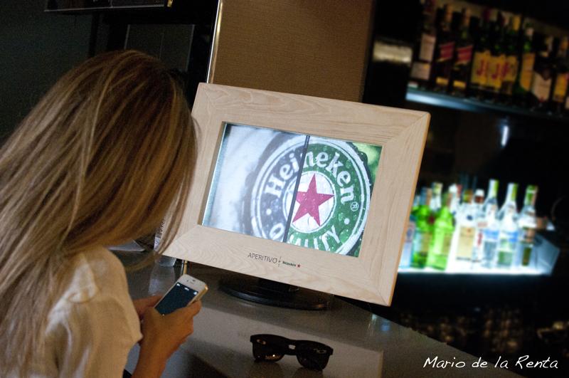 Aperitivo-by-Heineken-04