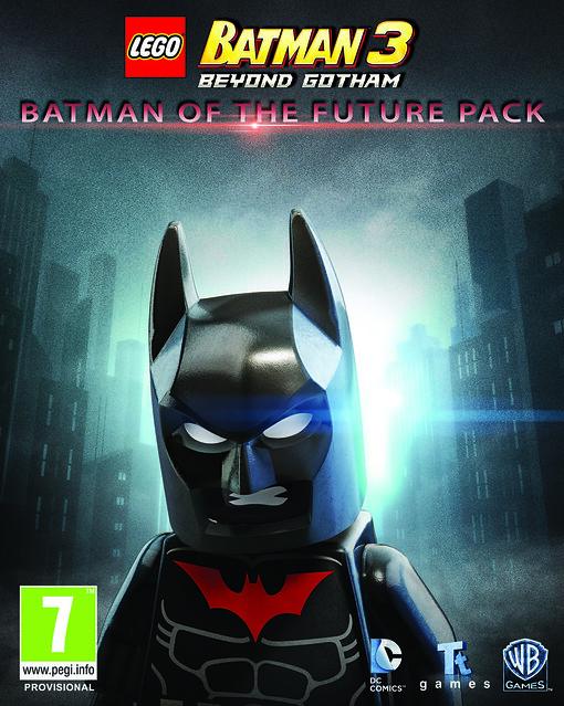 LB3_DLC_Batman_Beyond_PS4_ENG
