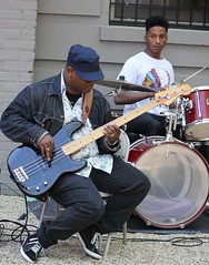 41a.CapitalBop.MAWinter.FunkFestival.NW.WDC.3May2014