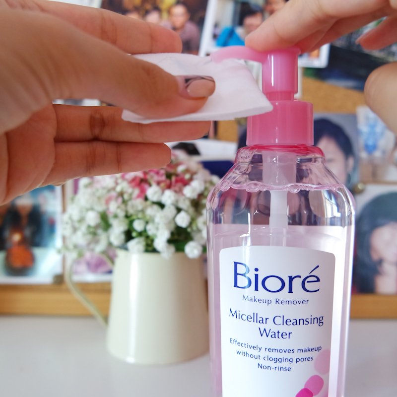 Biore_Micellar_Water-3