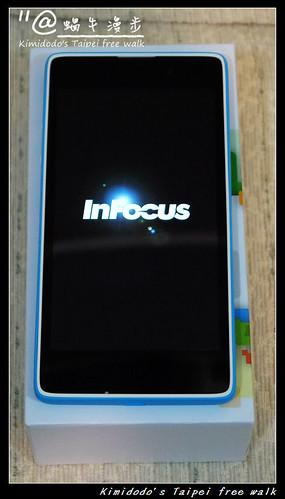 infocus m210 (14)