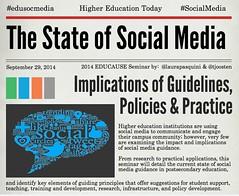 #edu14 Seminar Page 1