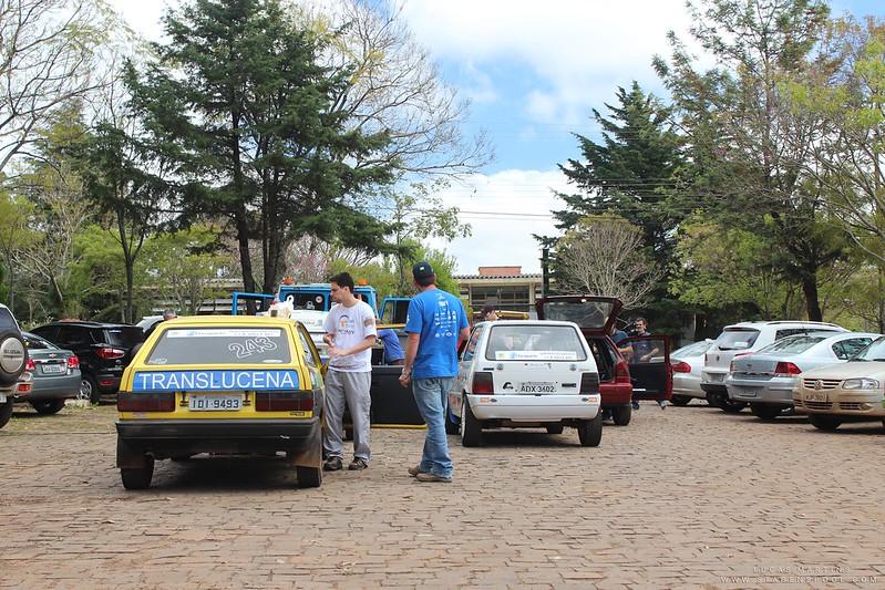 Copa #UPF 2014 - Rallye universitário de regularidade (7)