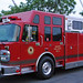 2015 Village of Mamaroneck Firemen's Parade and Carnival
