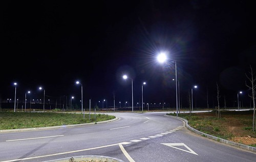 Parque Empresarial do Casarão - Águeda