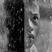 A child's untold story by FotoGrazio