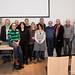 2017_03_08 Réunion d'information Klimabank - aalt Stadhaus