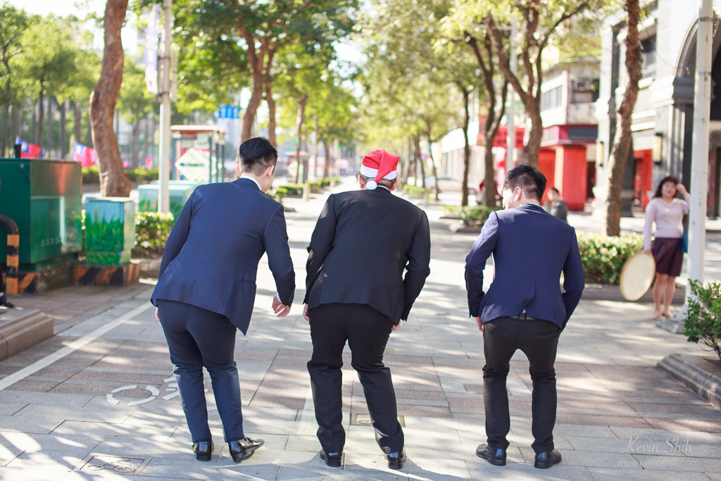 台北婚攝推薦-婚禮紀錄_026