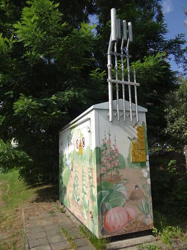 Graffiti-00571