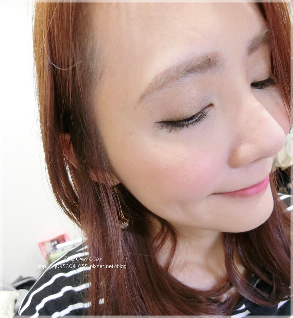 KATE凱婷奢光燦魅眼影盒進化版持久液體眼線筆EX (1)