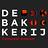 Vrienden Van De Bakkerij's buddy icon