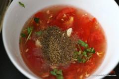tomato-rasam