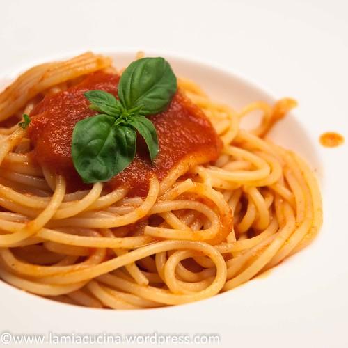 Tomatenspaghetti 2014 06 05_4326