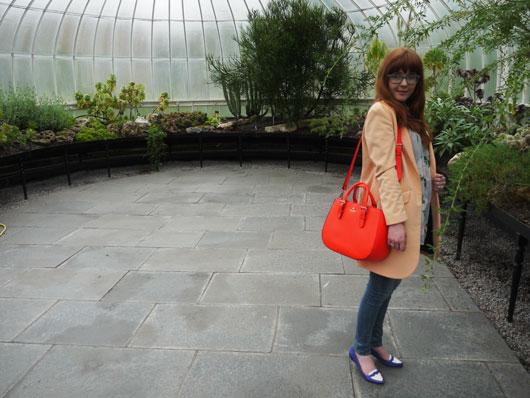 fashion-lifestyle-uk-blog