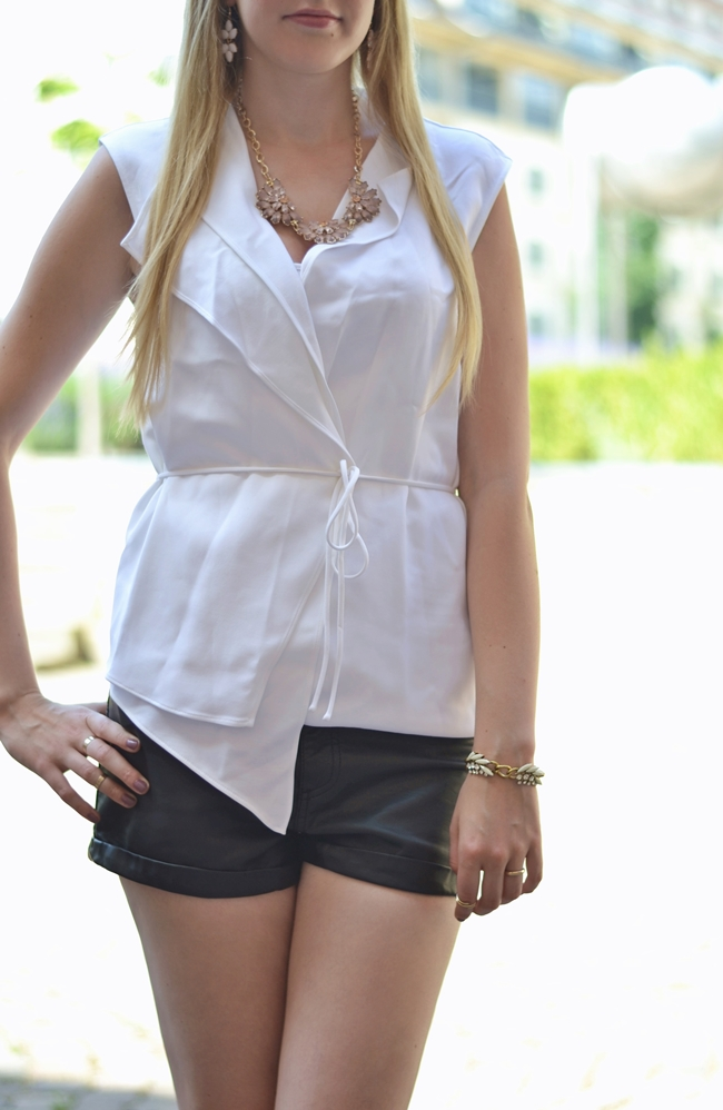 Outfit Wickeltop (3)