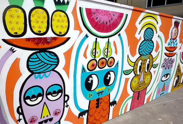 beck1-mural
