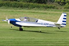 G-AZPF