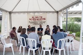 2014-06-08 - Fira Alternativa de València 2014