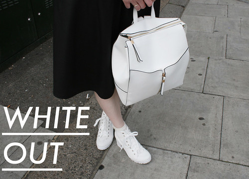 White Backpack11