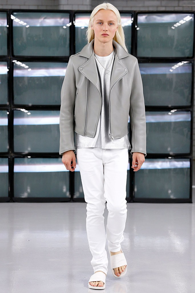 SS15 London Common005_Dylan Fosket(VOGUE)