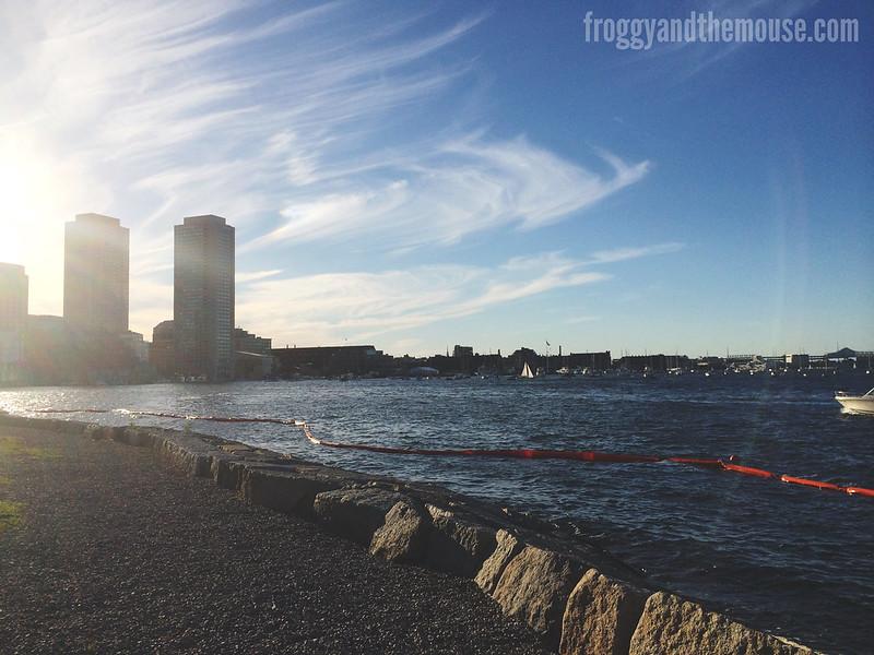 boston-iphoneography
