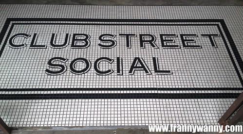 club street social 1