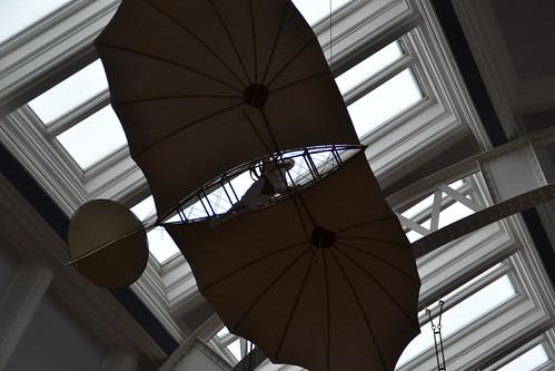 101 - Glasgow - kelvingrove museum