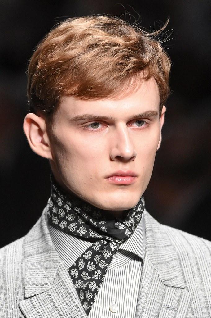 SS15 Milan Ermenegildo Zegna417_Karlis Adlers(fashionising.com)