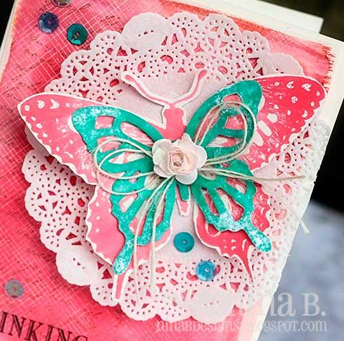 PB-SRM-Butterfly-det