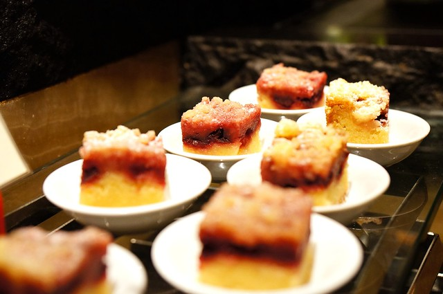 Ramadan Buka Puasa buffet - sheraton imperial hotel KL -058