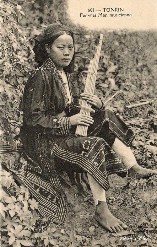 Tuyen Quang (37)