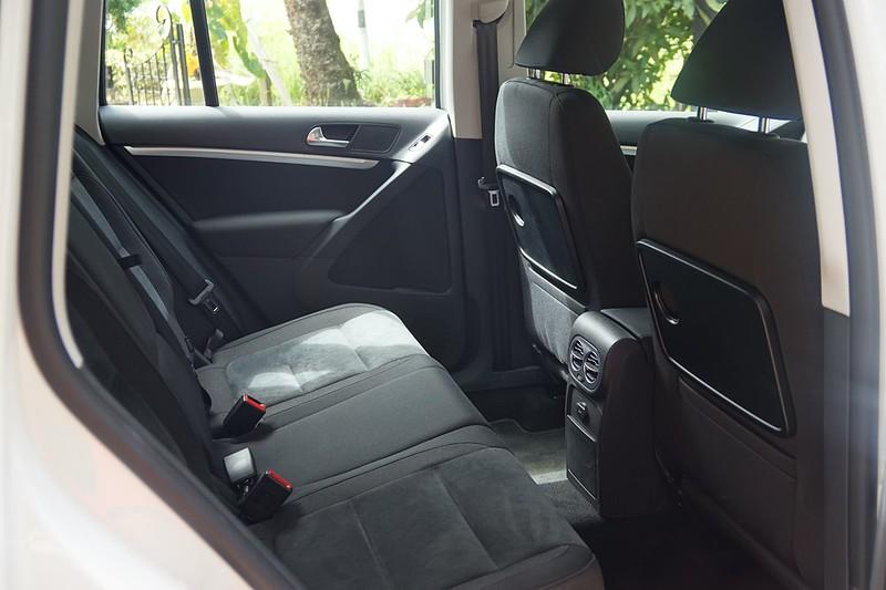 Tiguan volkwagen review - media drive pahang-006
