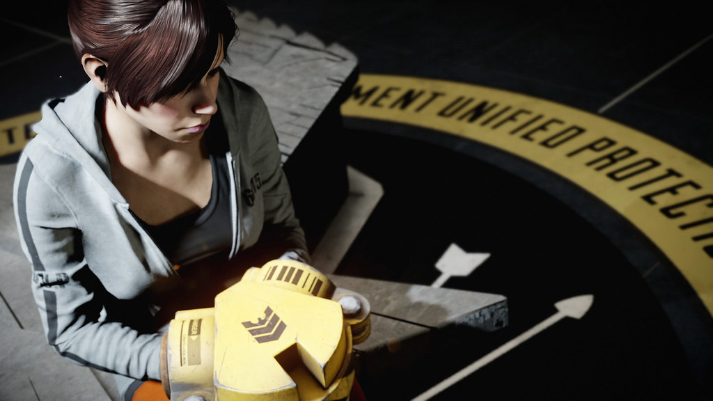 inFAMOUS_First_Light-Fetch_locked_up