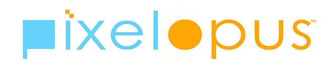 ENTWINED Pixel_Opus logo