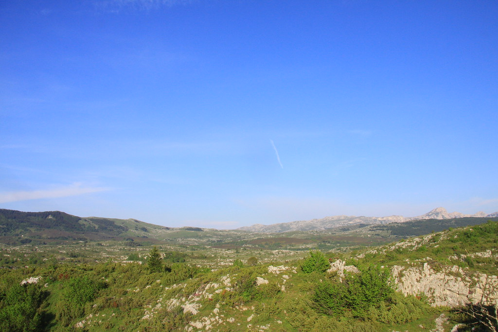 Bosnia056