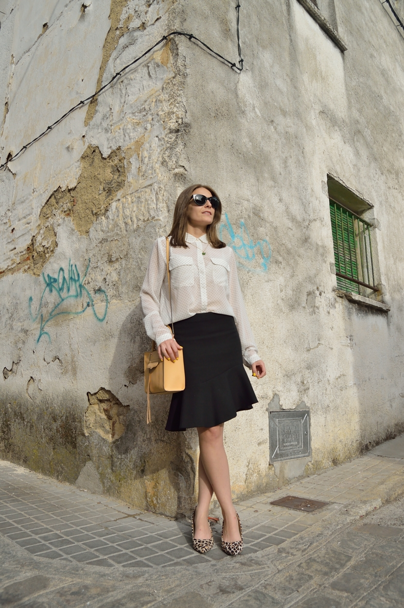 lara-vazquez-madlula-blog-style-fashion-she-is-a-lady