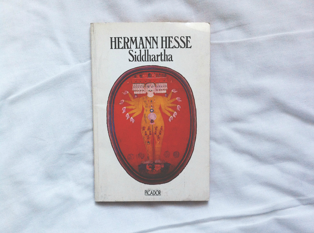 hermann hesse siddhartha book review on my shelf tag vivatramp lifestyle