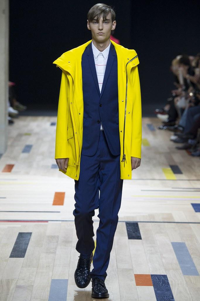 SS15 Paris Dior Homme022_Max E @ TIAD(VOGUE)