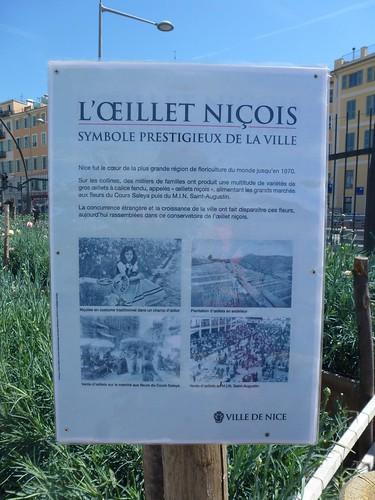 Nice coulée verte 26-04-2014 026