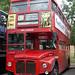 MTL London - RM1804 by Nicobobinus