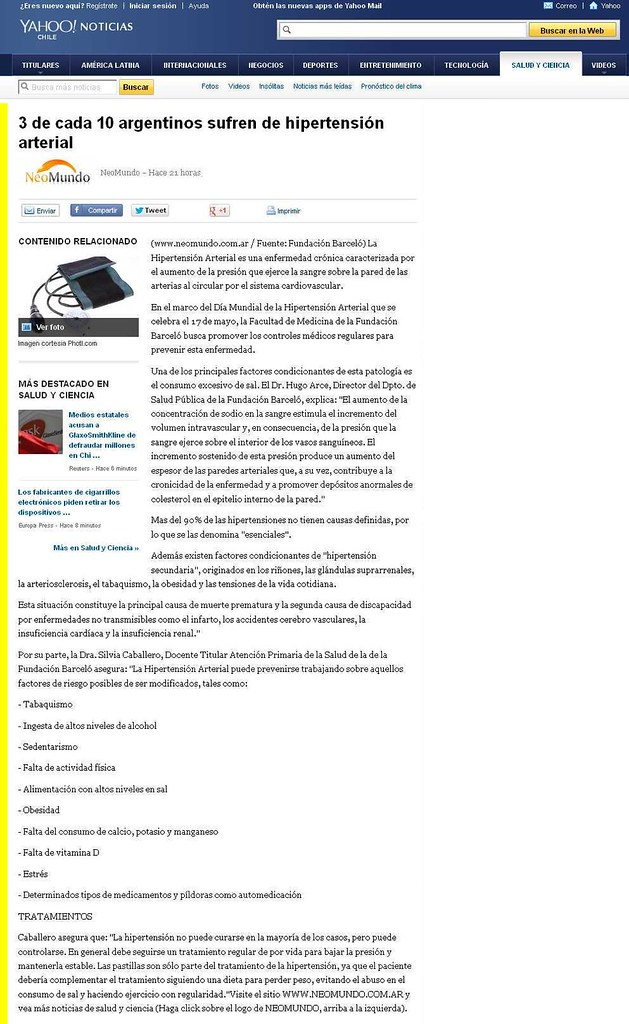 Site Yahoo 18-05-14