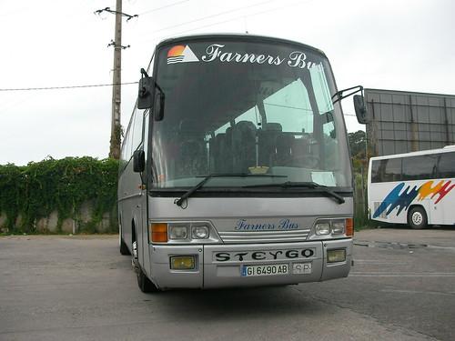 SANY0085