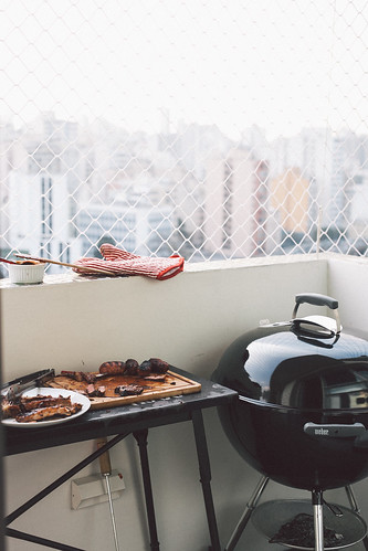 Cozinha do Bueno