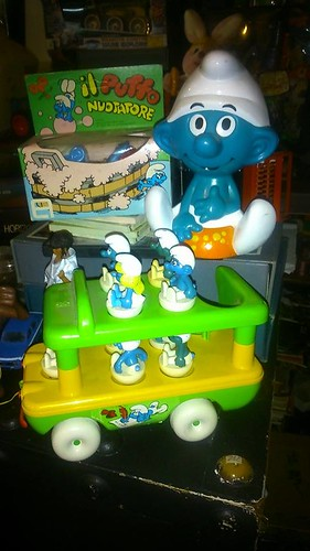 Boutique de jouets à Rouen   14540723768_b960243bf6